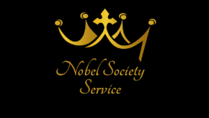 Noble Society Services - buy a planet